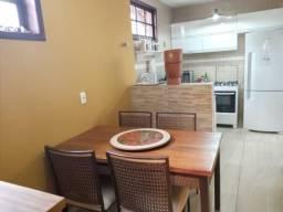 Casa à venda com 2 dormitórios em Ouro preto, Belo horizonte cod:6201