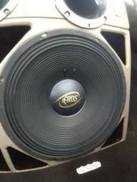 Eros 800 (reparo novo)