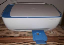 Impressora Deskjet Ink Advantage 3636