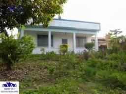 Duas casas à venda - São José do Imbassaí - Maricá/RJ