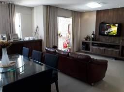 Apartamento para Venda em Goiânia, Alto da Glória, 2 dormitórios, 1 suíte, 2 banheiros, 1