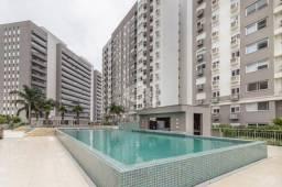 Apartamento à venda com 3 dormitórios em Jardim lindóia, Porto alegre cod:9915075