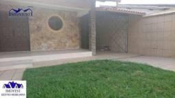 Excelente casa à venda - Centro - Maricá/RJ