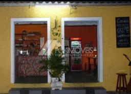 Casa à venda com 1 dormitórios em Papucaia, Cachoeiras de macacu cod:64bc15f3a61