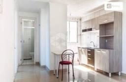 Apartamento à venda com 2 dormitórios em Alto petropolis, Porto alegre cod:9926534