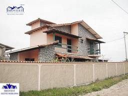 Casa duplex à venda - Jaconé ? Maricá/RJ