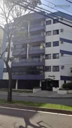 Apartamento para alugar com 3 dormitórios em Jardim da penha, Vitória cod:1460