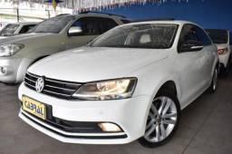 Volkswagen jetta 2015 2.0 tsi highline 211cv gasolina 4p tiptronic