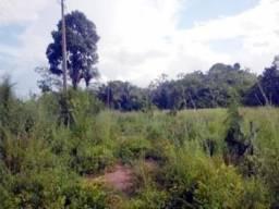 Terreno à venda em Portal do araguaia, São geraldo do araguaia cod:1L20797I150742