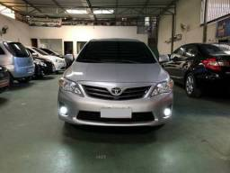 Corolla 2.0 xei 2012 - 19.700 + parcelas de 787,75!!!