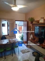 Casa de condomínio à venda com 2 dormitórios cod:VPCN20001