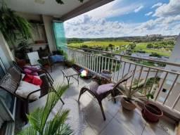 Apartamento com 3 dormitórios à venda, 106 m² por R$ 469.000 - Setor Goiânia 2 - Goiânia/G