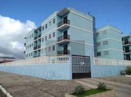 Casa de condomínio à venda com 2 dormitórios em Indaiá, Caraguatatuba cod:841