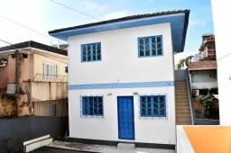 Apartamento para alugar com 2 dormitórios em Pantanal, Florianópolis cod:27751