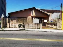 Casa à venda com 3 dormitórios em Centro, Caraguatatuba cod:102