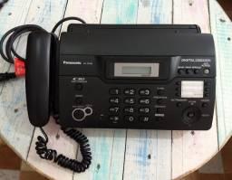 Vendo Fax Panasonic KX FT 938