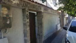 Venda de casa com 3 quartos (1 suíte) em Nilópolis