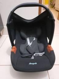 Vendo Bebe conforto só 140 reais