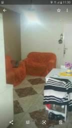 Alugo 1 quarto de Apartamento em Bonsucesso  (direto c/ proprietário)