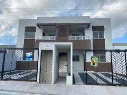 Apartamento com Varanda e 2 Quartos em Igarassu!!