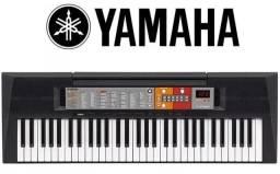 Teclado Yamaha Psr-F51.
