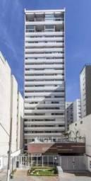 Griffe 360 - Studio de 2 dorms - Ótima localização - São Paulo