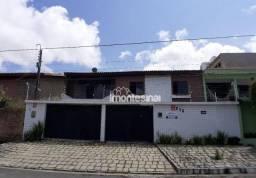 Casa com 8 quartos à venda, 422 m² por R$ 1.500.000 - Heliópolis - Garanhuns/PE