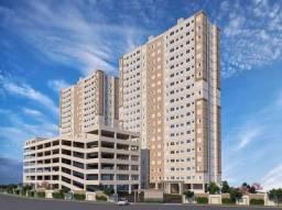 Alameda do Carmo - Spazio Saint Ives - Apartamento de 2 dorms em São Paulo, SP - ID4031