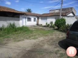 Casa para alugar com 1 dormitórios em Jardim santa maria, Jacarei cod:L129