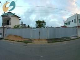 Terreno à venda em Praia do morro, Guarapari cod:TE0005_SUPP