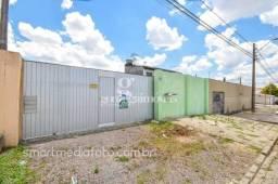Casa para alugar com 2 dormitórios em Pinheirinho, Curitiba cod:21862001