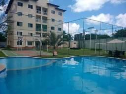 Apartamento com 3 dormitórios à venda, 60 m² por R$ 230.000,00 - Passaré - Fortaleza/CE