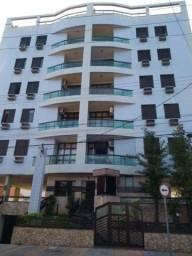 Apartamento à venda com 2 dormitórios em Centro, Mongaguá cod:352067