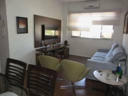 Apartamento à venda com 2 dormitórios em Olaria, Rio de janeiro cod:602
