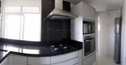 Apartamento à venda com 3 dormitórios cod:V7916