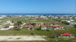 Terreno à venda, 375 m² por R$ 130.000,00 - Turimar - Balneário Gaivota/SC