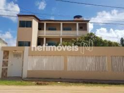 Casa à venda com 5 dormitórios em Subauma, Subaúma (entre rios) cod:746315