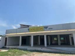 Lojas para alugar - São José do Imbassaí - Maricá/RJ