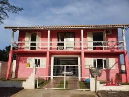 Casa com 5 dormitórios à venda, 230 m² por R$ 470.000,00 - Jardim Ultramar - Balneário Gai