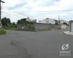 Terreno à venda em , Guarapari cod:TE0046_SUPP