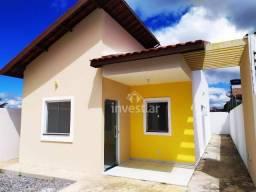 Casa com 3 dormitórios para alugar, 71 m² por R$ 650,00/mês - Alameda - Campina Grande/PB