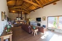 Casa com 4 dormitórios à venda, 366 m² por R$ 2.000.000,00 - Parque da Mantiqueira - Santo