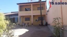 Casa em Vicente Pires 380m²