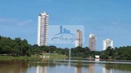 Apartamento à venda com 2 dormitórios em Plano diretor sul, Palmas cod:54