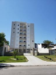 Apartamento com 2 Dormitórios, Centro, Tremembé