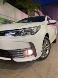 Corolla 2018/2019 xei 2.0 km: 15.022