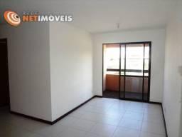 Agora Você pode Morar nesse Apartamento 3 Quartos para Aluguel no Imbuí (397952)
