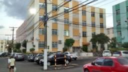 Apartamento 3 Qts, 2 banh, cond. fechado, Brotas