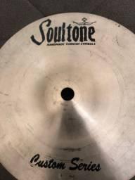 Splash Soultone