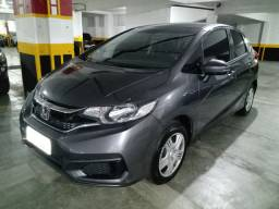Fit Personal 2018 15.000km